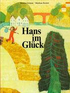 Hans im Glueck Reidel