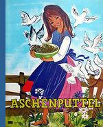 Aschenputtel Felicitas Kuhn Schreiber-Verlag