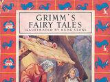 Grimm's Fairy Tales (1947, P. R. Gawthorn)