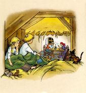 Haensel und Gretel Felicitas Kuhn 01