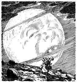 Sieben Raben Willy Planck 2.jpg
