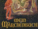 Mein Märchenbuch (1953, Kremayr & Scheriau)