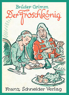 Sammelband 1946 Schneider.jpg