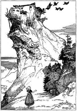 Sieben Raben Poetzelberger 1920.jpg
