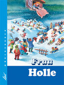 Frau Holle Leiv-Verlag.jpg