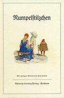 Rumpelstilzchen Fritz Kredel.jpg