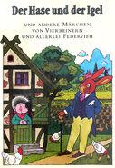 1998 Hase und Igel Pankarz