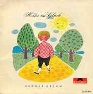Hans im Glueck Polydor