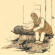 Märchen-von-der-Unke Paula Ebner 1