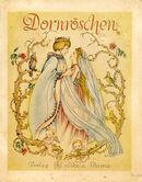 Dornroeschen Bruenhild Schloetter.jpg