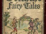 Grimms' Fairy Tales (1945, Grosset & Dunlap)