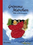 2012 Grimms Märchen Titania-Verlag