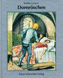 Dornroeschen Elfriede Prasse 1983.jpg