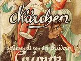 Märchen (1946, ÖBV)