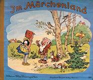 1951 Im Maerchenland
