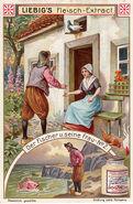 Fischer und seine Frau Liebig 2