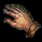 Гола ръка