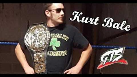 GTS Wrestling - Kurt Bale Theme Song-0