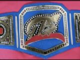 Every Current GTS Champion