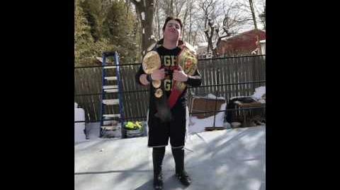 GTS_Wrestling_-_Pete_Corvus_Theme_Song