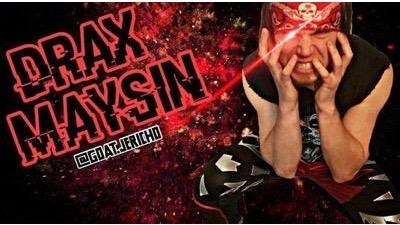 Drax Maysin