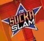 GTS SuckaSlam (2018)