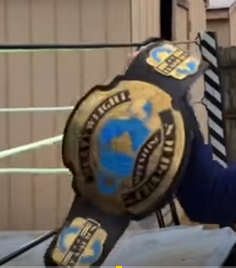 AWE Championship