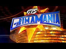 Grimamania 3