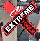 GTS Extreme Tools (2018)