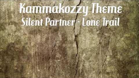 Kammakozzy Theme