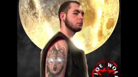 GTS Wrestling - Joe Wolf Theme Song-0