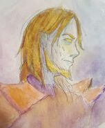 Lylewatercolor avers