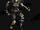 Lyndal Deathdancer