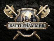 Clan Battlehammer