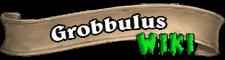 Grobbulus Wiki