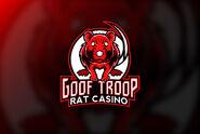 Goof Troop-01(1)
