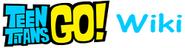 TTGWiki-wordmark