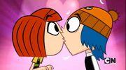 The Caney Kiss.jpg