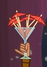 Just umbrellas.PNG