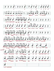 Image Super Music on a sheet could be worthlots.jpg