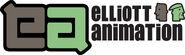Elliott Animation