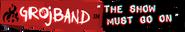 Groj-logo