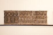 Museo di arte sacra Massa Marittima
