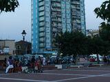 Torre Azzurra
