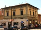 Villino Volpi