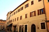 Palazzo Bossi