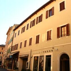 Palazzo Bossi.JPG