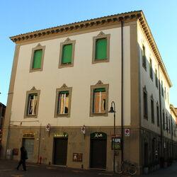 Palazzo Pallini.jpg