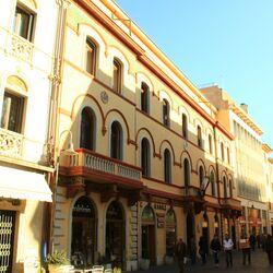 Palazzo del Genio Civile.jpg
