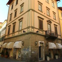 Palazzo Marcucci.JPG
